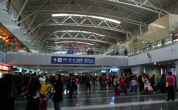Добавить фотографии пекин