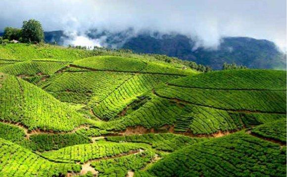 Фото страны Индия