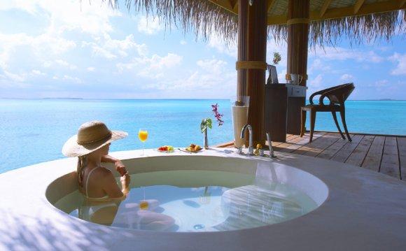 Maldives мальдивы что брать с