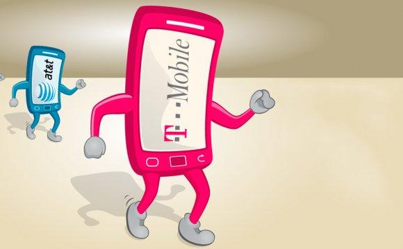 Как получить Prepaid SIM-карту
