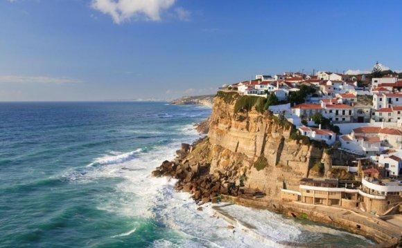 Португалия Фото -1