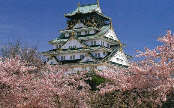 Япония для туристов